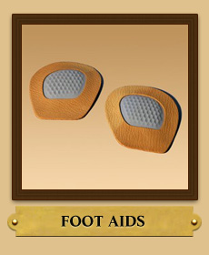 Foot Aids