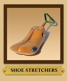 Shoe Stretchers