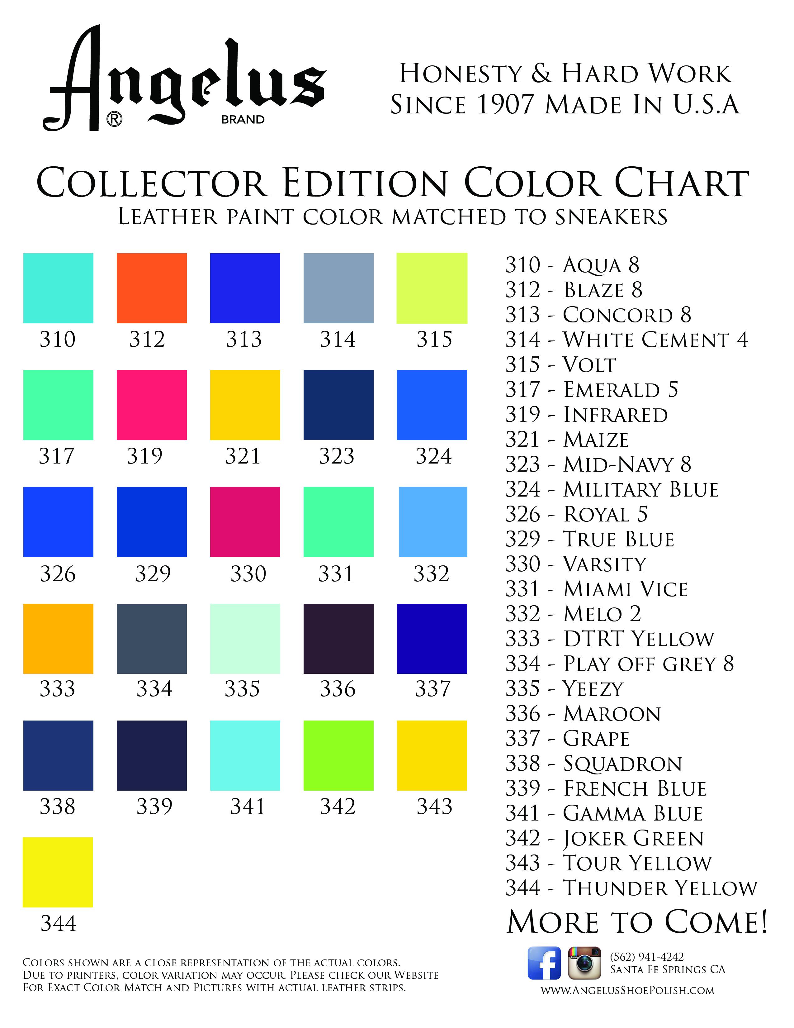 Military paint color chart paint colour chart humbrol mm image military paint color chart nvjuhfo Gallery