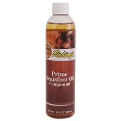 Fiebings Prime Neatsfoot Oil Compound