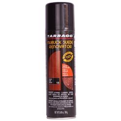 Tarrago Nubuck Amp Suede Renovator Dye 6 49 Oz